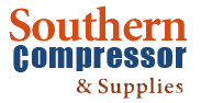 Southern Compressors & Supplies